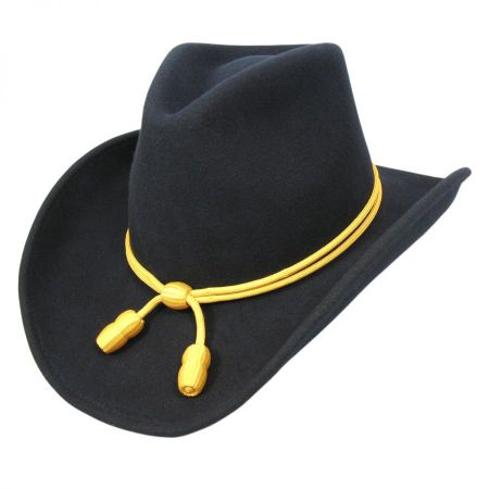 Golden Gate Hat Company Size: L