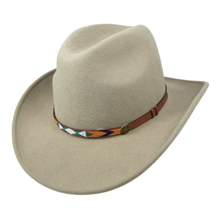 Golden Gate Hat Company Thunder