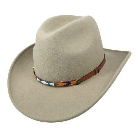 Golden Gate Hat Company Size: L
