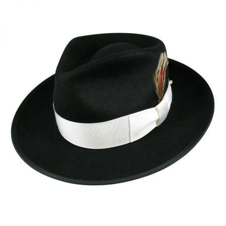 Golden Gate Hat Company Size: M