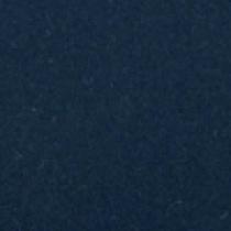 Size: X-Large - Navy Blue