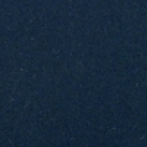 Size: Large - Navy Blue