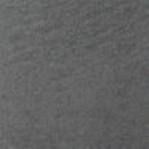 Size: L - Grey