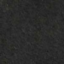 Size: Small - Black