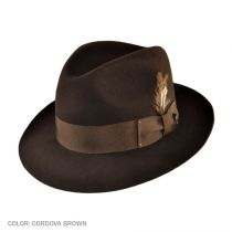 Size: XXL - Cordova Brown