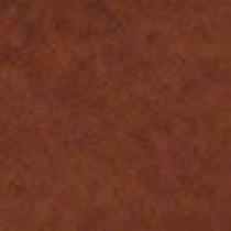 Size: 7 3/8 - Cognac