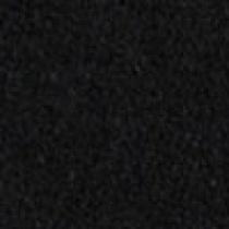 Size: 7 7/8 - Black