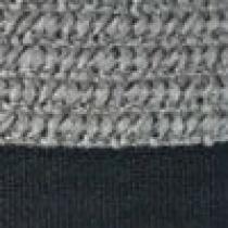 SIZE: XL - Grey