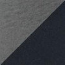 SIZE: M - Black/Grey