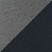 SIZE: L - Black/Grey