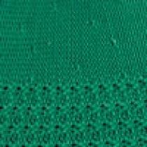 Size: L - Emerald
