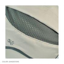 Size: M - Sandstone