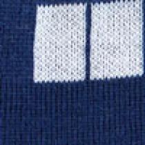 SIZE: ADJ - Blue