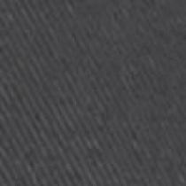 SIZE: L/XL - Gray