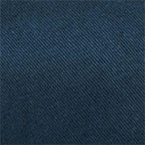 Size: S/M - Navy Blue
