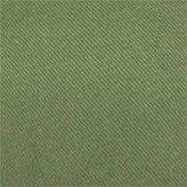 SIZE: L/XL - Pine Green