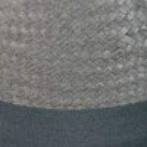 Size: XL - Grey/Dark Grey