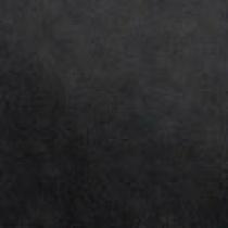 SIZE: 12PC ($9.50/EA) - Black