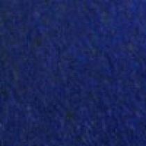 SIZE: 12PC ($9.50/EA) - Blue