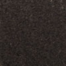 SIZE: 12PC ($9.50/EA) - Brown