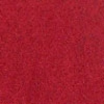 SIZE: 12PC ($9.50/EA) - Red