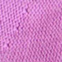 SIZE: OS - Violet
