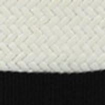 SIZE: XL - Natural/Black