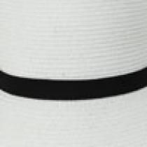 Size: OS - White