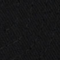 Size: ADJ - Black