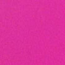 SIZE: ADJUSTABLE - Fuchsia