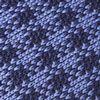 Size:M - Navy Blue