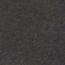 SIZE: M - Brown