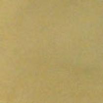 SIZE: ADJUSTABLE - Khaki