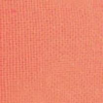 SIZE: OS - Grapefruit