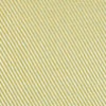 SIZE: S/M - Khaki