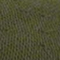 SIZE: XL - Army Green