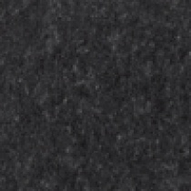 SIZE: XXL - Charcoal