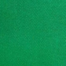 Size: ADJ - Green