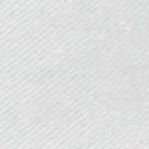SIZE: OS - White/Khaki