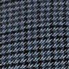 SIZE: S - Grey/Blue