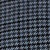 SIZE: M - Grey/Blue