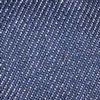 SIZE: ADJUSTABLE - Light Blue