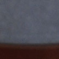 SIZE: XL - Light Grey