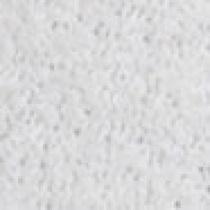SIZE: XL - White