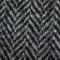 SIZE: 63CM - Grey/Black