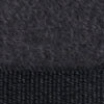 SIZE: S - Gray/Black