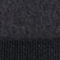 SIZE: XXL - Gray/Black