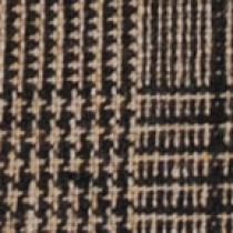 SIZE: XL - Tan/Brown