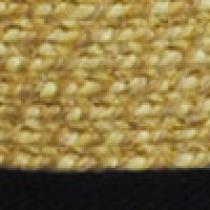 SIZE: L/XL - Gold