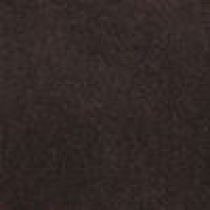 SIZE: XS - Chocolate Brown